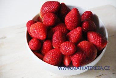 Jak vybrat ovocný příkrm pro kojence a co nekupovat?